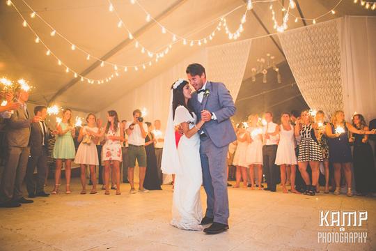 Lynsey and Brendon Wedding-Blog